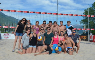 2016-Volley Beachtour Locarno-01