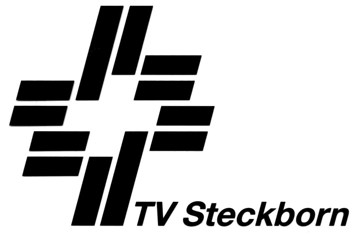 Statuten_TVSteckborn_Logo