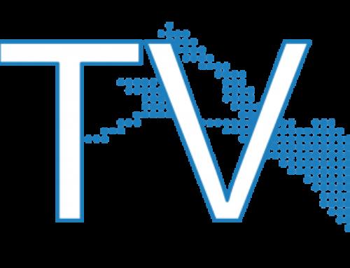 Sendungen Lokalfernsehen Steckborn