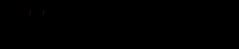 Turnende Vereine Steckborn Logo